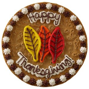 gacc_thanksgivingleaves_ko_800x800