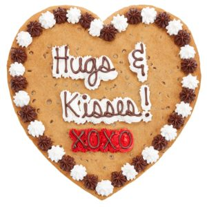 gac_cc_hugs-kisses-xoxo_800px