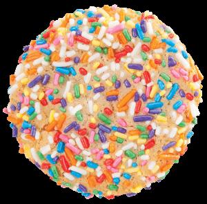 BirthdayCake_Cookie