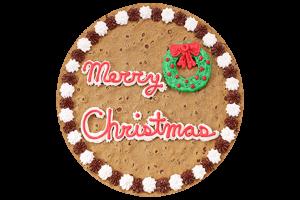 MerryChristmas_Wreath_CC_canvas