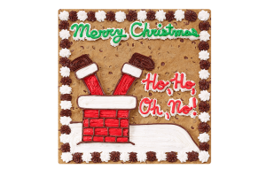 MerryChristmas_hohoohno