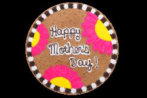 HS2305_MothersDayDaisies