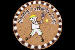 HS2406_HFD_Tennis