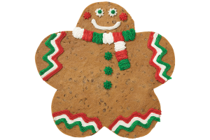 HW2802_Gingerbread