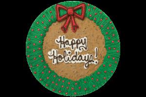 HW2803_HolidayWreath