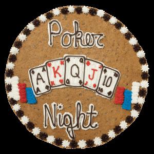 O4008_PokerNight