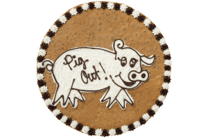 O4009_PigOut