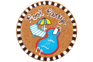 O4014_PoolParty
