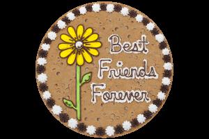 O4016_BestFriendsForeverFlower