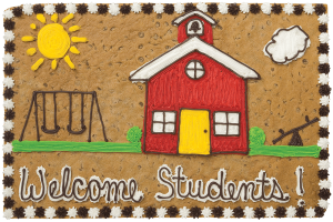 S3401P_WelcomeStudents