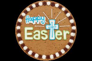 HS2254_HappyEasterCross