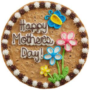 gacc_mothersday_silo