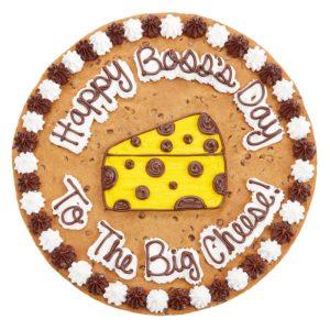 gac_cc_happy-bosss-day_big-cheese_800px