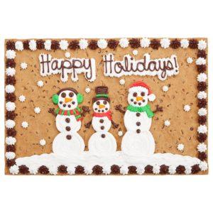 gac_cc_happy-holidays_snowmen_800px