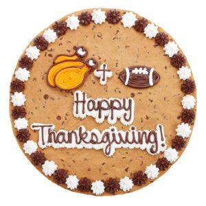 gac_cc_happy-thanksgiving_turkeyfootball_800px