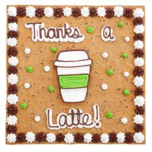 gac_squarecc_thanks-a-latte_800px