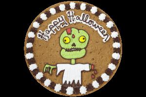Zombie #HF2563