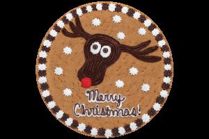 Rudolph #HW2816