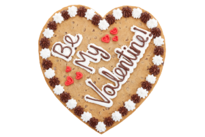 Be My Valentine #HV2005