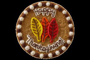 Happy Thanksgiving #HF2652