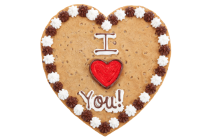 I Heart You #HV2001