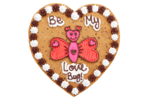 Lovebug #HV2027