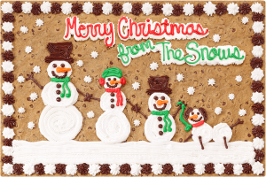 merrychristmas_fromthesnows
