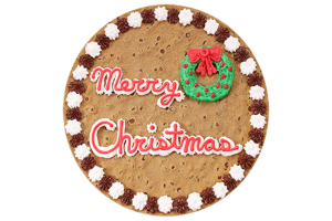 MerryChristmas_Wreath_CC_canvas