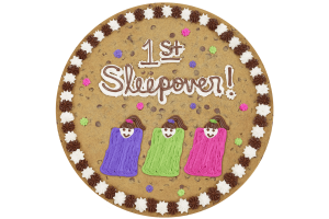 FirstSleepOver_04028