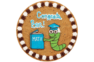 GraduationMathWorm_S3012