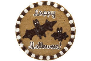 HF2551_HappyHalloweenBats