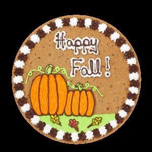 HF2561_HappyFallPumpkins