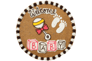 O4004_WelcomeBaby