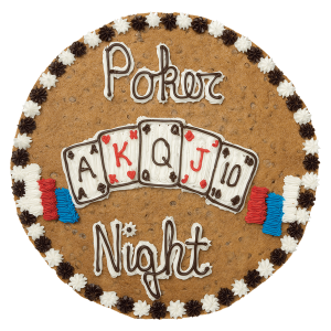 O4008_PokerNight