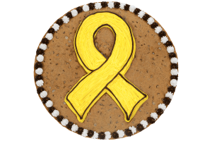 O4010_YellowRibbon