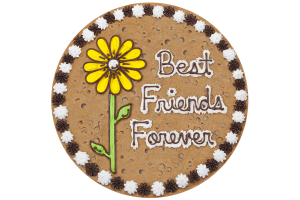 O4016_BestFriendsForeverFlower