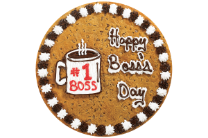 O4027_HappyBossDay