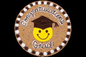 S3005_CongratulationsGrad