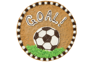 Goal #S3505