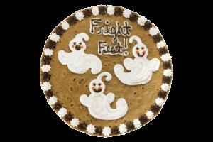Fright Fest #HF2552