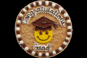 Congratulations Grad #S3005