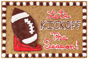 LetsKickoffTheSeason_Football_CC_1000px