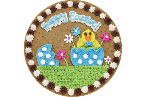 HS2253_EasterColorfulChickInEgg_v2