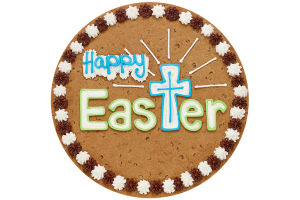 HS2254_HappyEasterCross