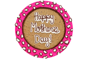 Happy Mother's Day Pattern #HS2320
