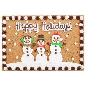 gac_cc_happy-holidays_snowmen_800px