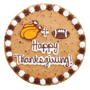 gac_cc_happy-thanksgiving_turkeyfootball_800px