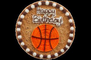 happybdaybasketball