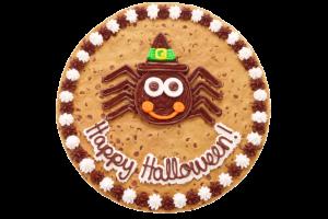 Happy Halloween Spider #HF2565