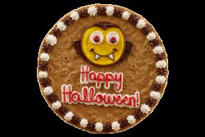 Halloween Bat #HF2566